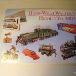 Hans-Willi Walter's Highlights 2007  (2)