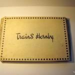 Hornby R 510 (2)