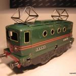Hornby bb 8051 (1)