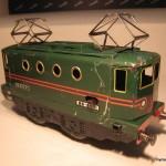 Hornby bb 8051 (2)