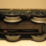 Hornby bb 8051 (3)