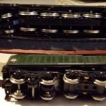 Jouef-8241-241P7-Tender-36P20