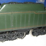 Jouef 8241 (6)