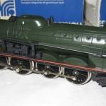 Jouef 8241 (8)