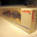 Marklin 1899 (1)