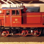 Marklin 2853  (3)