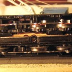 Marklin 2853  (4)