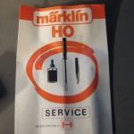 Marklin 2853  (8)
