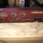 Marklin 2853  (9)