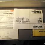 Marklin 2890 (6)