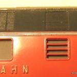 Marklin 3021 prima versione (1)