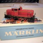 Marklin 3065 telex (2)