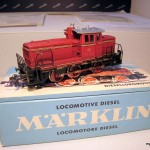 Marklin 3065 telex (3)
