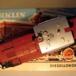 Marklin 3065 telex (5)