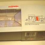 Marklin 36807 (4)
