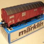 Marklin 4627 (1)