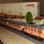 marklin 2870