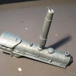 Zamac Marklin 3083 (1)