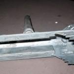 Zamac Marklin 3083 (3)