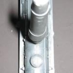 Zamac Marklin 3083 (4)