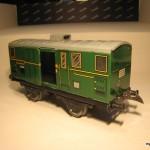 hornby carri e vetture (1)