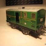 hornby carri e vetture (2)