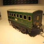 hornby carri e vetture (3)