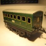 hornby carri e vetture (4)