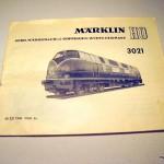 libretto istruzione marklin 3021 (1)