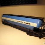 rowa wacker 2502 (1)