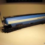 rowa wacker 2502 (2)