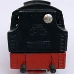 Marklin T800