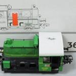 Marklin 36805 (1)