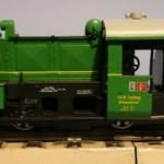 Marklin 36805 kof II (2)