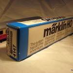 Marklin 4147 (7)