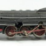 Marklin SK 800 (19)