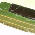 Marklin SK 800 (23)