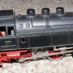 Marklin T 800