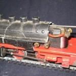 Marklin T800 (13)