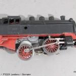 Marklin T800 (18)
