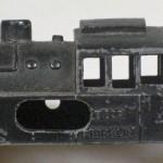 Marklin T800 (19)