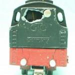 Marklin T800 (4)