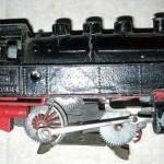 Marklin T800 (6)