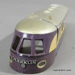 Marklin TW 800 (4)