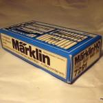 marklin 7291 (2)
