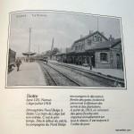 Gare D'Antan - Pastiels (10)