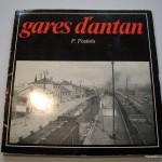 Gare D'Antan - Pastiels (7)