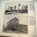 Gare D'Antan - Pastiels (9)