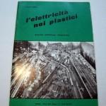 Lelettricita-nei-plastici-Ranio-Lobita-2
