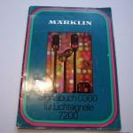 Marklin 0360 (2)